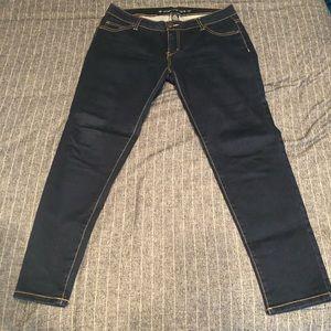 Celebrity Pink Size 11 Denim Jeans